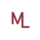 Mann Lawyers LLP logo