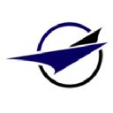 MannMade Innovations logo
