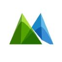 Mann Mortgage, LLC [NMLS 2550] logo