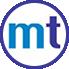 Manntech North America logo