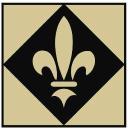 Mann Tile, Inc. logo