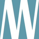 Mann Williams Consulting Civil and Structural Engineers logo