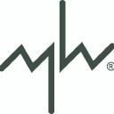Mann Wireless, Ltd. logo