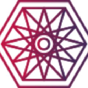 Manon Médium logo icon