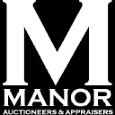 Manor Auctions | Auctioneers & Appraisers