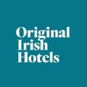 Manor House Hotels logo icon