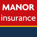 Manor Insurance Services Ltd logo