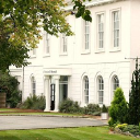 Manor of Groves Hotel, Golf & Country Club logo