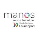 Manos Accelerator, LLC logo