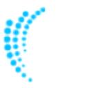 Manotech Softwares Pvt Ltd logo
