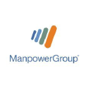 Manpower Services (Hong Kong) Limited logo