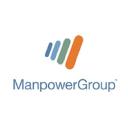 ManpowerGroup Deutschland logo