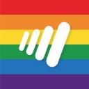 Manpower Nederland logo