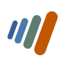Manpower Group logo icon