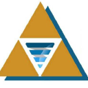 ManpowerLink.com logo