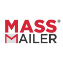 Mansa Systems logo