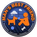 Man's Best Friend Inc. logo