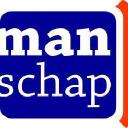 Manschap / Schipper Techniek logo