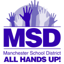 Manchester Academic Standards logo icon