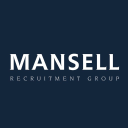 Mansell Recruitment Group logo