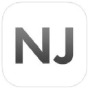 Mansfield News Journal logo icon