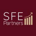 Mansfield Sales Partners logo icon