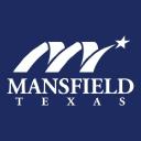 Mansfield logo icon