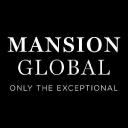 Mansion Global logo icon