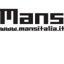 Mans Italia Srl logo