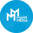 Mans Media Ltd logo
