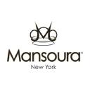 Mansoura.com logo