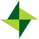 Mansuba SAS logo