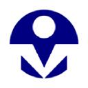 Mansyde BV logo