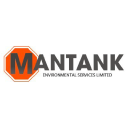 Mantank Environmental Services Ltd logo