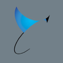Mantaray Design Studio logo