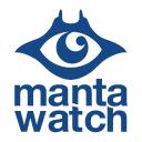 MantaWatch Ltd logo