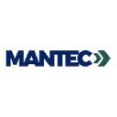 MANTEC_PA logo