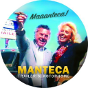 Manteca Trailer & Camper, Inc. logo