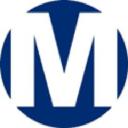 Mantec Technical Ceramics Limited logo
