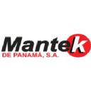 MANTEK DE PANAMA, S.A. logo