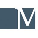 Mantell Retirement Consulting, Inc. logo