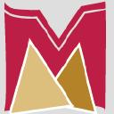 Mantel&Overtoom Notarissen logo