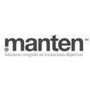 MANTEN S.L. logo