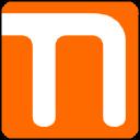 Mantex AB logo
