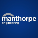 Manthorpe Engineering logo