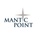 Mantic Point Solutions Ltd logo