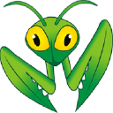 Mantis Bt logo icon