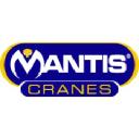 Mantis Cranes Ltd logo