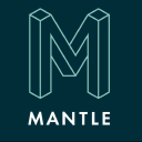 Mantle Estates logo
