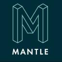 Mantle Estates - Send cold emails to Mantle Estates